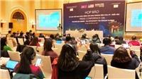 Hội nghị thượng đỉnh Mỹ-Triều: Tour du lịch miễn phí dành cho các nhà báo quốc tế