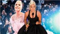 Những Tượng Vàng đi vào lịch sử tại Oscar 2019