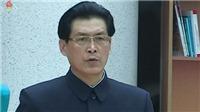 Báo Triều Tiên: Chủ tịch Kim Jong-un nỗ lực để chứng minh giá trị và vị thế của Triều Tiên với thế giới