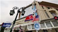 Đảm bảo công tác y tế phục vụ Hội nghị Thượng đỉnh Hoa Kỳ-Triều Tiên lần hai