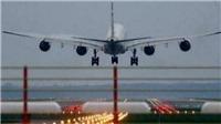 Ấn Độ đóng cửa ít nhất 4 sân bay ở miền Bắc trong bối cảnh căng thẳng với Pakistan