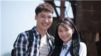 Lưu Đê Ly nói về 'Chạy trốn thanh xuân': 'Tôi cũng mạnh mẽ như An'