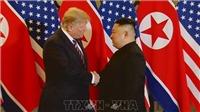 Hội nghị Thượng đỉnh Hoa Kỳ - Triều Tiên lần hai: Báo Australia đề cao vai trò của nước chủ nhà