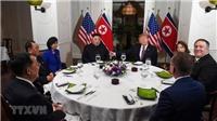Báo Trung Quốc ủng hộ Hội nghị Thượng đỉnh Hoa Kỳ - Triều Tiên ở Hà Nội