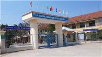 Giám đốc Sở GĐ&ĐT tỉnh An Giang: Thông tin thầy giáo đánh học sinh vẹo cột sống là không có cơ sở