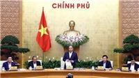 Thủ tướng Nguyễn Xuân Phúc: Công tác chuẩn bị, tổ chức của Việt Nam cho Hội Nghị Thượng đỉnh Mỹ - Triều lần 2 được cộng đồng quốc tế đánh giá cao