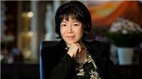 Viện sĩ, Tiến sĩ Nguyễn Thị Thanh Nhàn với 'App 9999 Tết': Cú nhấp chuột 'khơi dòng' văn hóa Việt