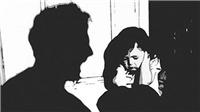 Vụ thầy giáo bị tố dâm ô học sinh tại Bắc Giang: Chưa đủ căn cứ chứng minh vụ việc