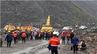 Hàng trăm công nhân xô xát ở mỏ than Uông Bí