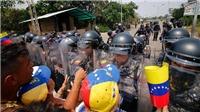 Mỹ kéo dài lệnh trừng phạt chống Venezuela
