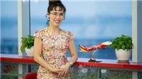 Forbes công bố bảng danh sách tỷ phú năm 2019: Việt Nam có 5 đại diện