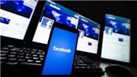 Facebook phát triển thuật toán mã hóa bảo vệ quyền riêng tư cho người dùng