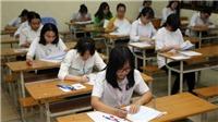 Hà Nội: Lịch sử là môn thi thứ tư trong kỳ thi tuyển sinh lớp 10 năm học 2019 - 2020