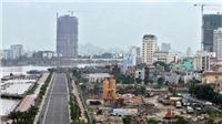 Sở Nội vụ thành phố Đà Nẵng: Thông tin thành phố lập hai quận mới là không chính xác