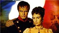 Xem nghe thấy đọc cuối tuần: Từ 'Nghệ thuật thường ngày' đến 'mối tình đầu của Napoleon'