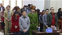 Tạm hoãn Phiên tòa xử vụ thao túng giá chứng khoán ở Hà Nội do thiếu nhiều nhân chứng