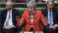 Vấn đề Brexit: Anh chưa có kế hoạch đàm phán thêm với EU về điều khoản 'ly hôn'
