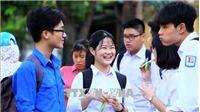 Tuyển sinh lớp 10 ở Hà Nội: Các trường chủ động kế hoạch ôn tập, không bất ngờ khi môn Lịch sử được chọn
