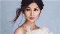 Gemma Chan - Gương mặt gốc Á đang tạo ra bước ngoặt ở Hollywood