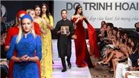 Nhà thiết kế Đỗ Trịnh Hoài Nam: 'Đổi đời nhờ… áo dài'