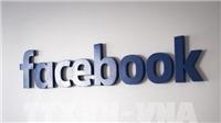 Facebook bị điều tra hình sự về thỏa thuận chia sẻ dữ liệu khách hàng