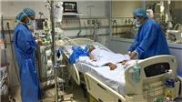 Lần đầu tiên tại Việt Nam: Hai bệnh nhân nhận gan từ người hiến chết não