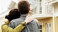 Truyện cười bốn phương: Vợ làm từ thiện