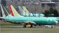 Đến lượt Argentina cấm các máy bay Boeing 737 MAX hoạt động trong không phận