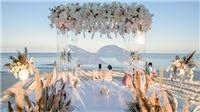 Những chuyện chưa kể về đám cưới tỷ phú Ấn Độ tại Phú Quốc