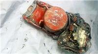 Vụ tai nạn máy bay Ethiopia tương đồng với tai nạn máy bay tại Indonesia ?