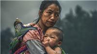 Tranh cãi quanh bức ảnh chụp tại Việt Nam đoạt giải HIPA