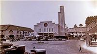 Từ ý tưởng xóa bỏ khu Hòa Bình tại Đà Lạt: Kiến trúc hôm qua - bản sắc hôm nay