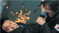 20 năm ra mắt phim hành động 'Shiri': Quả bom tấn thay đổi vĩnh viễn điện ảnh Hàn Quốc