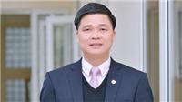 Ông Ngọ Duy Hiểu được Thủ tướng bổ nhiệm Phó Chủ tịch Hội đồng tiền lương quốc gia