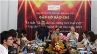 Ra mắt Sân khấu Cải lương mới Đại Việt: Cải lương 'mới' cho khán giả thời đại mới