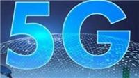 EU tìm hiểu nguy cơ về an ninh của mạng 5G