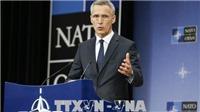 NATO gia hạn nhiệm kỳ TTK của ông J.Stoltenberg