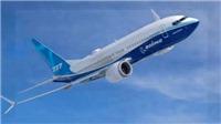 Sẽ xem xét kỹ lưỡng việc tái cấp bay cho Boeing 737 max qua lãnh thổ Việt Nam