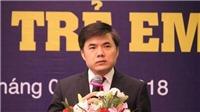 Bộ GD&ĐT chỉ đạo xử lý nghiêm vụ nữ sinh bị đánh hội đồng ở Hưng Yên