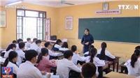 Kiến nghị về vụ hơn 200 giáo viên hợp đồng ở Sóc Sơn lo bị mất việc