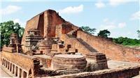 Nhìn lại 'văn hóa đi chùa' (kỳ 3 & hết): Phật giáo đích thực là một nền giáo dục