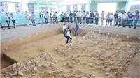Những phát hiện khảo cổ tại An Khê (Gia Lai): Một cái nôi cổ xưa nhất của loài người trên thế giới