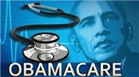 Tổng thống Mỹ Donald Trump nêu thời điểm xóa sổ 'di sản' Obamacare