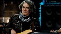 Mặt trái của  #Metoo: Siêu sao nhạc rock Vega Gil tự vẫn để chứng minh sự trong sạch