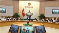 Thủ tướng Nguyễn Xuân Phúc lưu ý vụ 'thỉnh vong' chùa Ba Vàng, nữ sinh đánh bạn ở Hưng Yên...