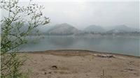 Tìm thấy thi thể nạn nhân bị đuối nước trên lòng hồ sông Đà