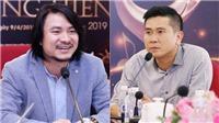 Đạo diễn Hoàng Nhật Nam: Lễ trao giải Cống hiến sẽ 'chạm' đến cảm xúc âm nhạc đỉnh cao