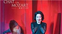 Giải Âm nhạc Cống hiến lần 14- 2019, hạng mục Album của năm: Những sản phẩm làm nên 'gương mặt nghệ thuật' của ca sĩ