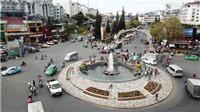 Nhiều ý kiến xung quanh đồ án quy hoạch khu trung tâm thành phố Đà Lạt