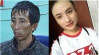 VIDEO: Gia đình nữ sinh bị sát hại ở Điện Biên không nợ tiền kẻ chủ mưu